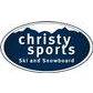 Christy Sports student discount