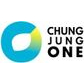 Chung Jung One coupons