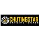 ChutingStar coupons