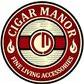Cigar Manor coupons