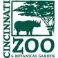 Cincinnati Zoo And Botanical Garden coupons