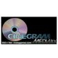 Cinegram Media coupons