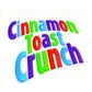 Cinnamon Toast Crunch coupons