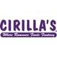 Cirilla's coupons