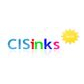 CIS Inks coupons