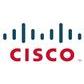 Cisco student discount