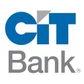 CIT Bank student discount