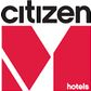 CitizenM Hotels student discount