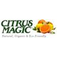 Citrus Magic coupons