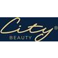 City Beauty student discount