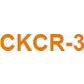 CKCR-3 coupons