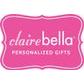 Clairebella coupons