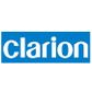 Clarion coupons