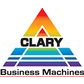 Clary Business Machines student discount