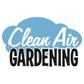 Clean Air Gardening coupons