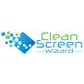 Clean Screen Wizard coupons