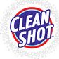 Clean Shot coupons