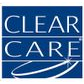 Clear Care coupons