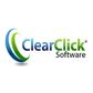 ClearClick coupons