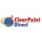 Clearpoint Direct coupons