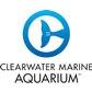 Clearwater Marine Aquarium student discount