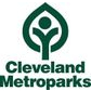 Cleveland Metroparks coupons