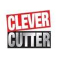 Clever Cutter coupons