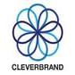 CLEVERBRAND coupons
