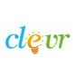 Clevr coupons