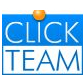 Clickteam coupons