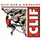 Clif Bar student discount