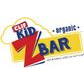 Clif Kid ZBar coupons