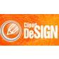 Clipart deSIGN USA coupons