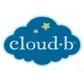 Cloud b coupons