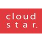 Cloud Star coupons