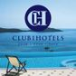 Club 1 Hotels coupons