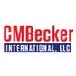 CM Becker coupons