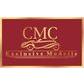 CMC coupons
