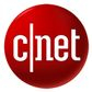 CNET student discount