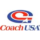 Coach USA student discount