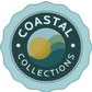 Coastal Collection coupons
