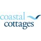 Coastal Cottages coupons