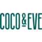 Coco & Eve student discount
