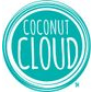 Coconut Cloud coupons