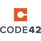 Code42 coupons