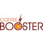 Coffee Booster coupons