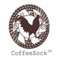 CoffeeSock coupons
