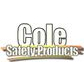 Cole Safety Products coupons