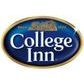 College Inn coupons