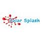 Color Splash Paint coupons